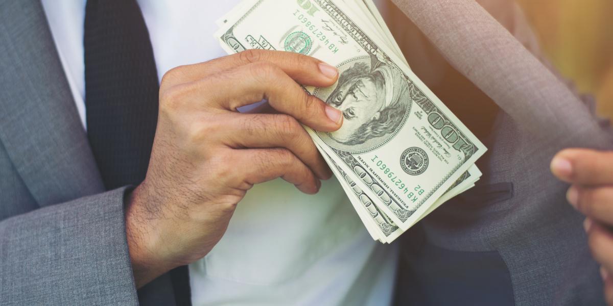 EIMF-Preventing-Bribery-and-Corruption